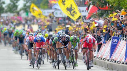 Обиколката на Франция тази година може да започне по-късно