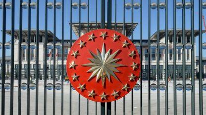Мнозинството адвокати недоволстват, че с откриването на годината в президентския дворец се нарушава разделението на властите.