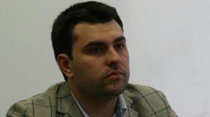 Georg Georgiev