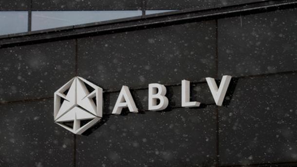 В понеделник Европейската централна банка спря всички плащания на латвийския