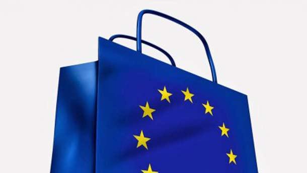 Европейският съюз ще наложи от юли мита върху вноса на