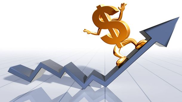 Щатският долар поскъпва към най-високи нива от януари насам, след