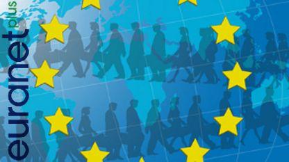 Миграционната криза не слиза от дневния ред на лидерите на ЕС