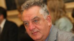 Андрей Делчев