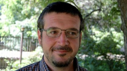 Димитър Събев