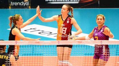 Рабаджиева (№18) се отчете с 12 точки за победата.