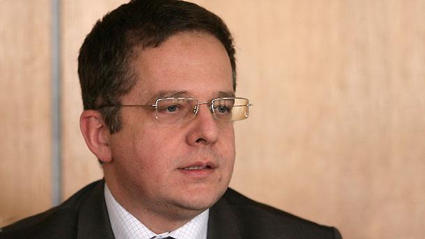 Общинските болници в София ще получат тази година 9 милиона