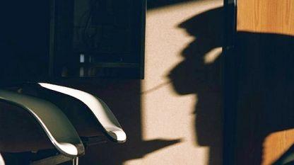 Отново телефонни измами на възрастни хора в Стара Загора