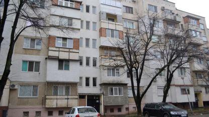 9 семейства са настанени в общински жилища в Козлодуй