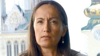 Аделина Марини