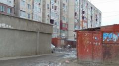 Пловдив, кв.