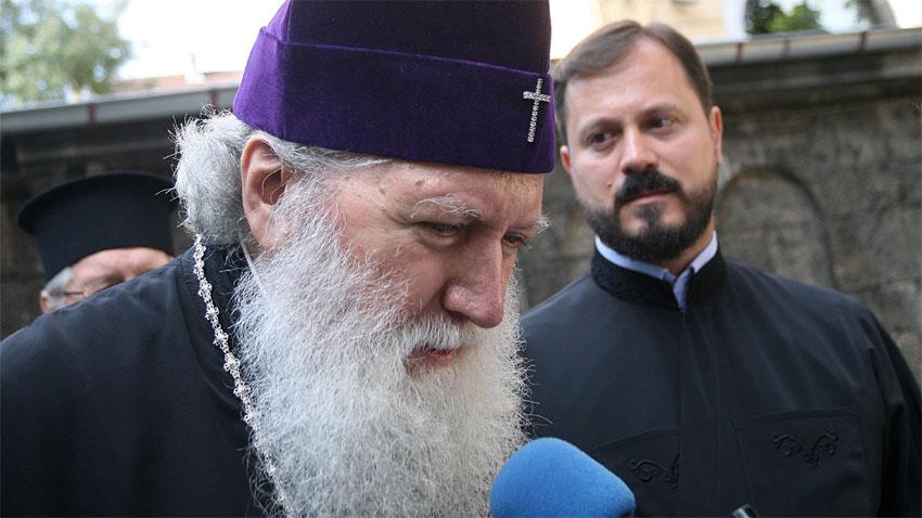 Стотици българи се събраха в родопското селище Широка лъка, за