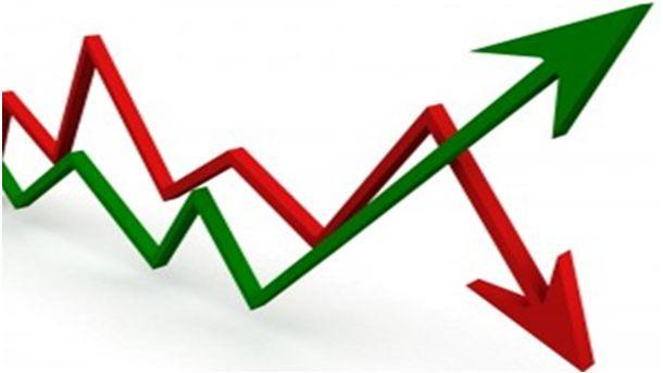Производствените цени в САЩ се повишиха през септември в рамките
