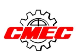 China Machinery Engineering Corp.