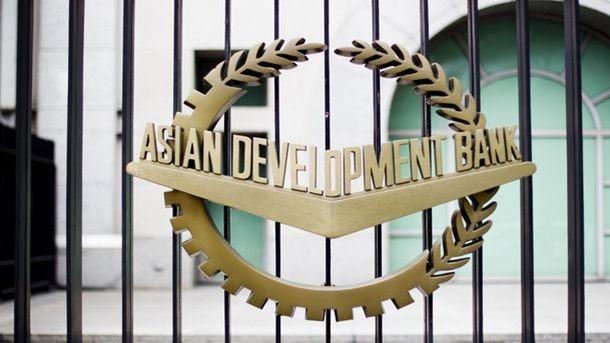 Растежът на развиващите се икономики в Азия може да се