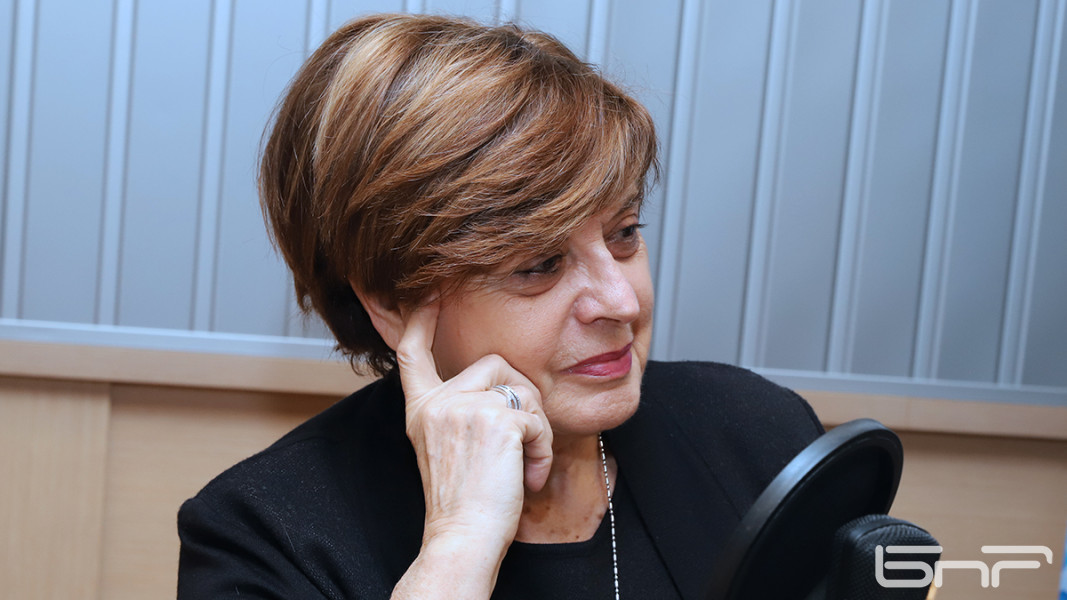 Леа Коен