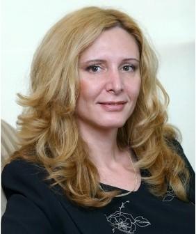 Росица Вартоник