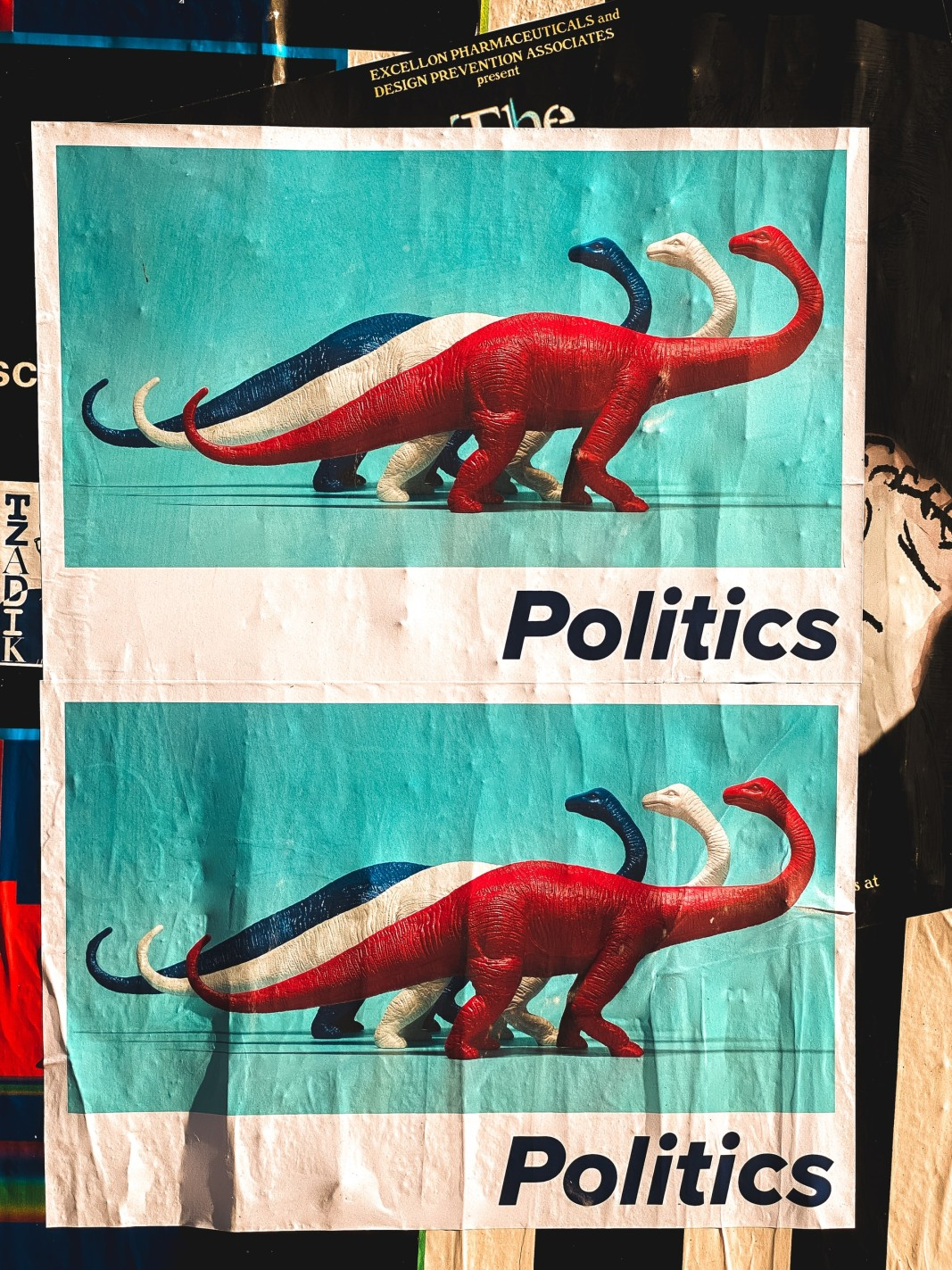 Снимка: Jon Tyson/unsplash.com