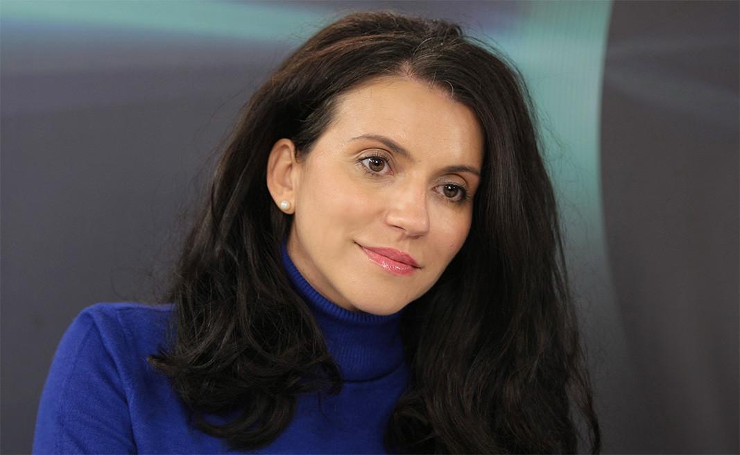 Денислава Ангелова