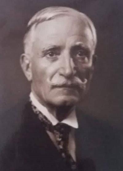Марко Близнаков