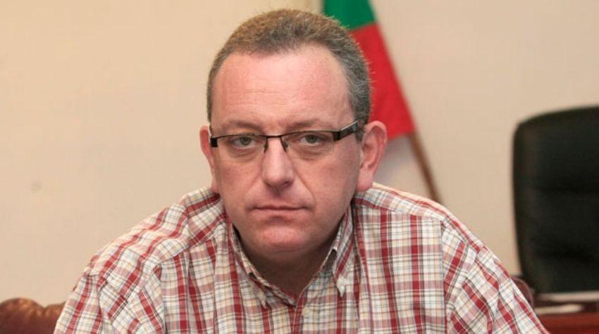Петыр Стоянович