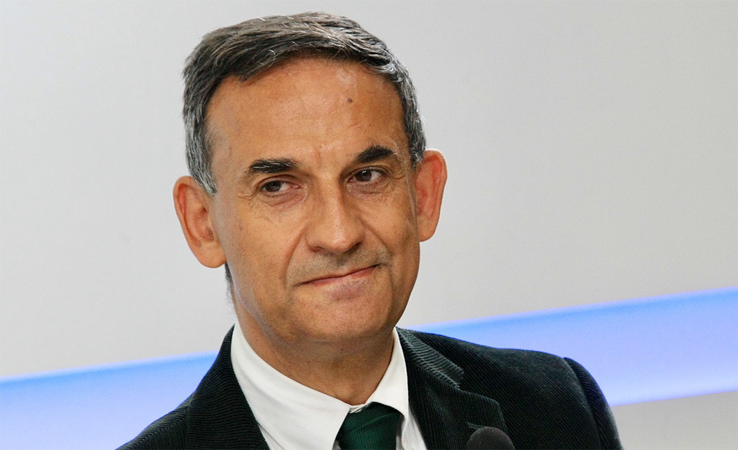 Stefan Tafrov