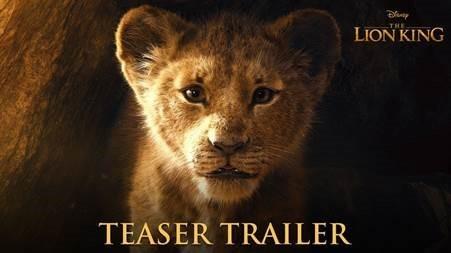 Официален трейлър на филма