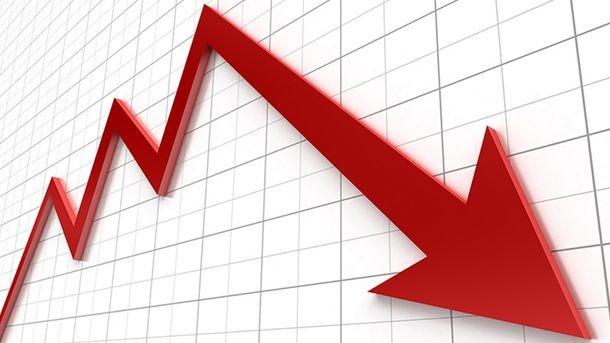 Потребителските цени в САЩ се повишиха през септември за шести