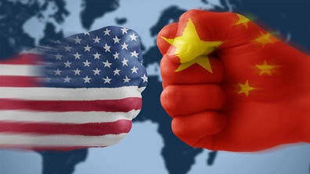 През следващата седмица Китай ще поиска от Световната търговска организация