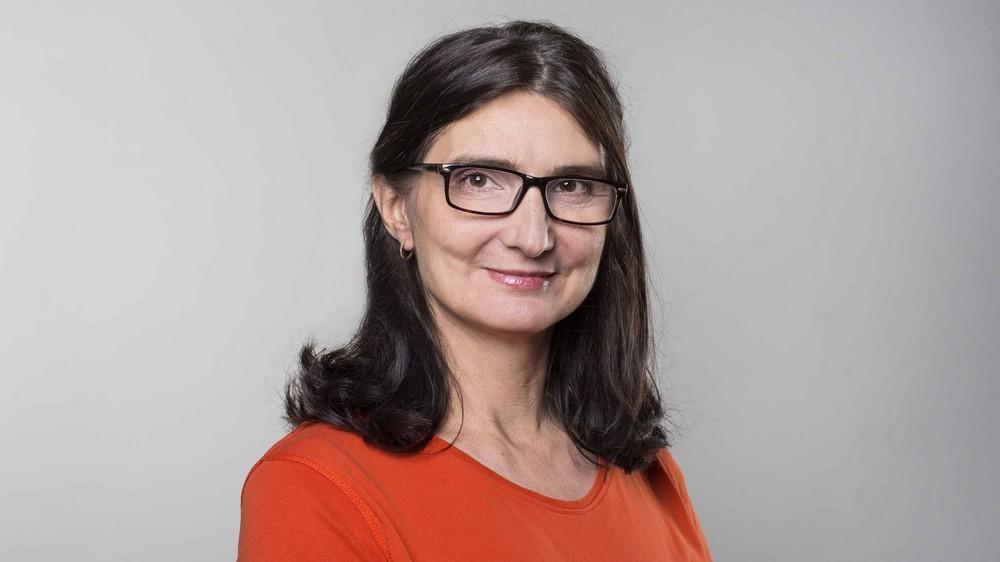Елица Баракова