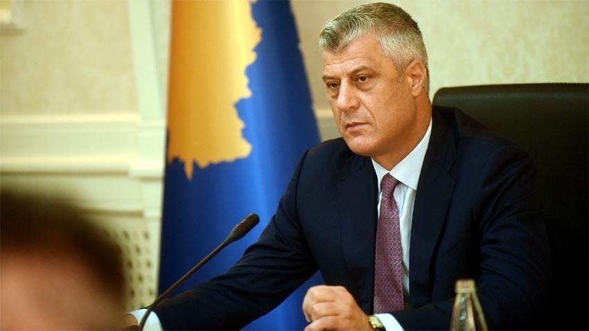 Photo: president-ksgov.net
