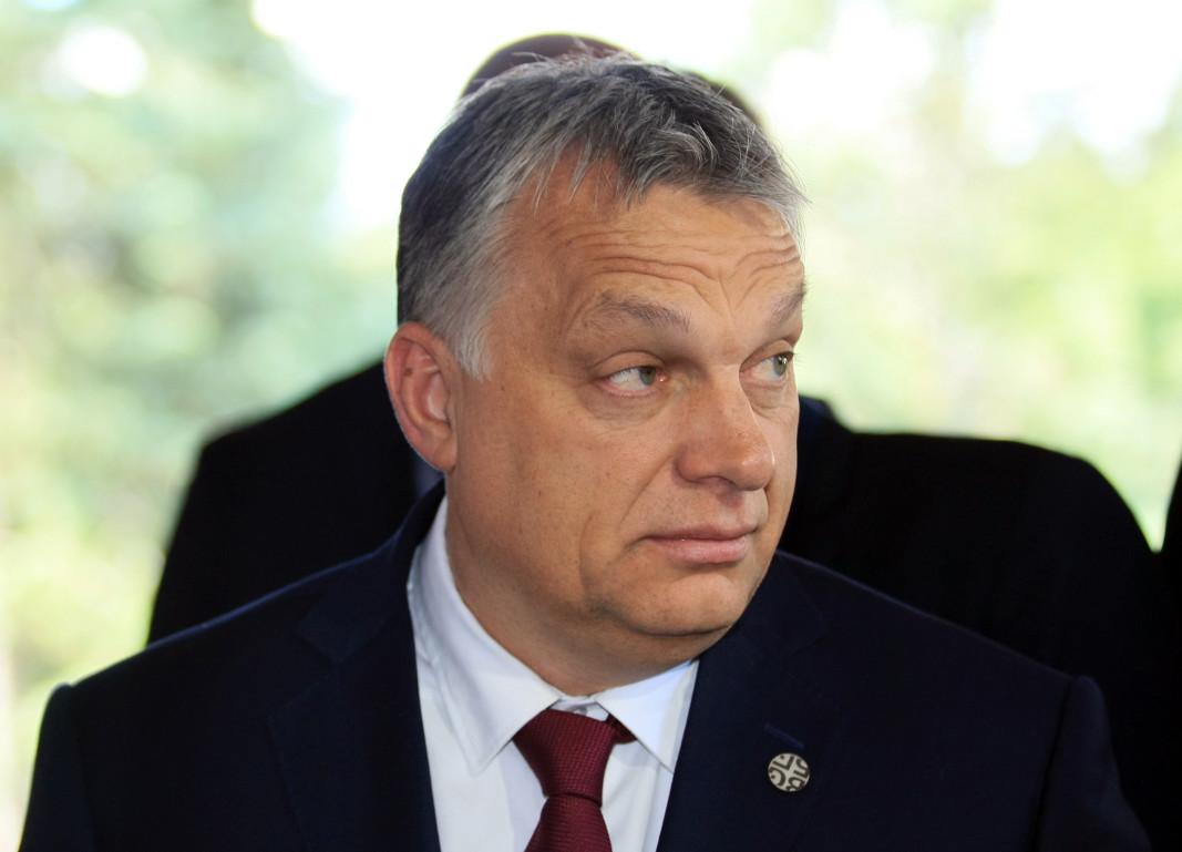 Ако България реагира остро по темата за процедурата срещу Унгария,