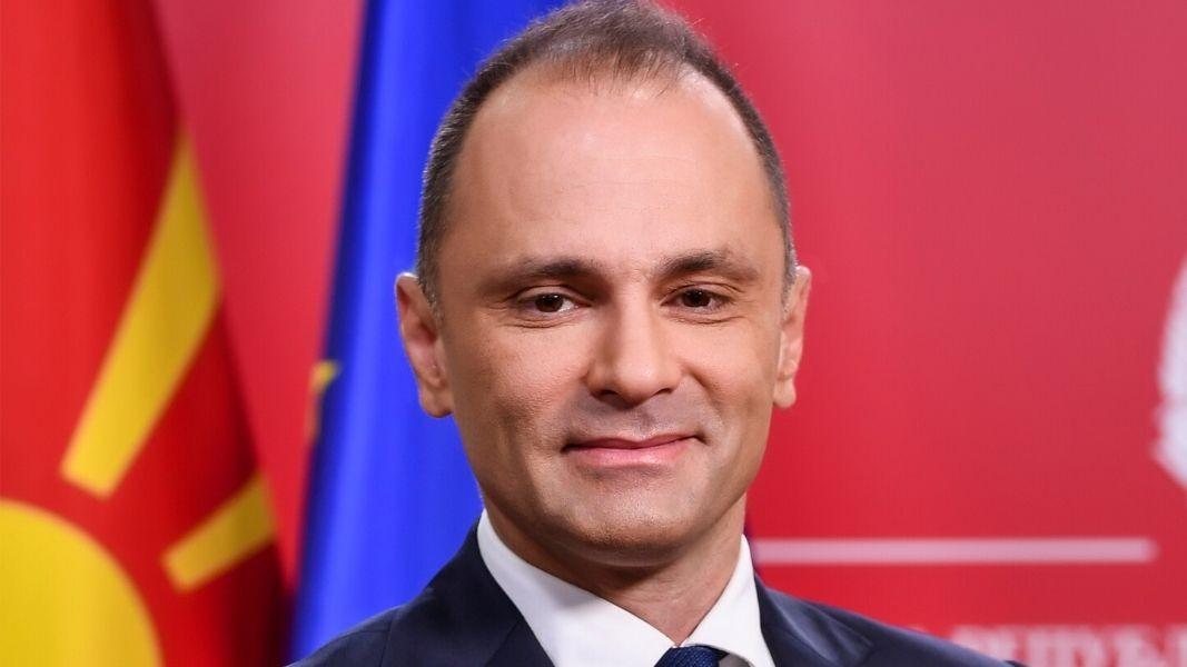 Fvto: vlada.mk