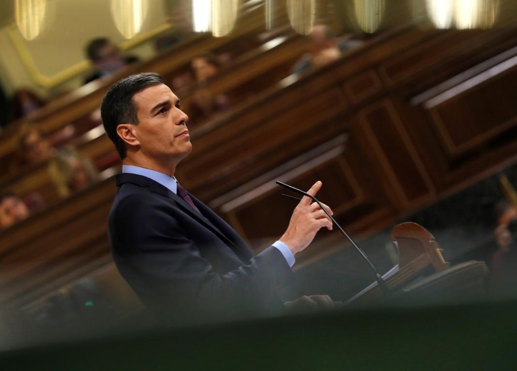 Минималната работна заплата в Испания ще бъде увеличена от началото