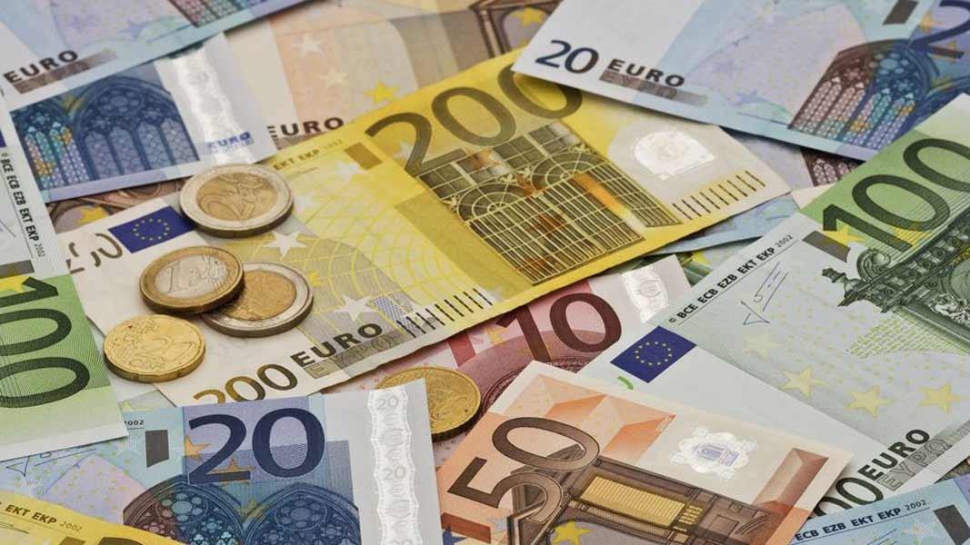 Трима задържани с фалшиви пари в София - От деня - БНР Новини