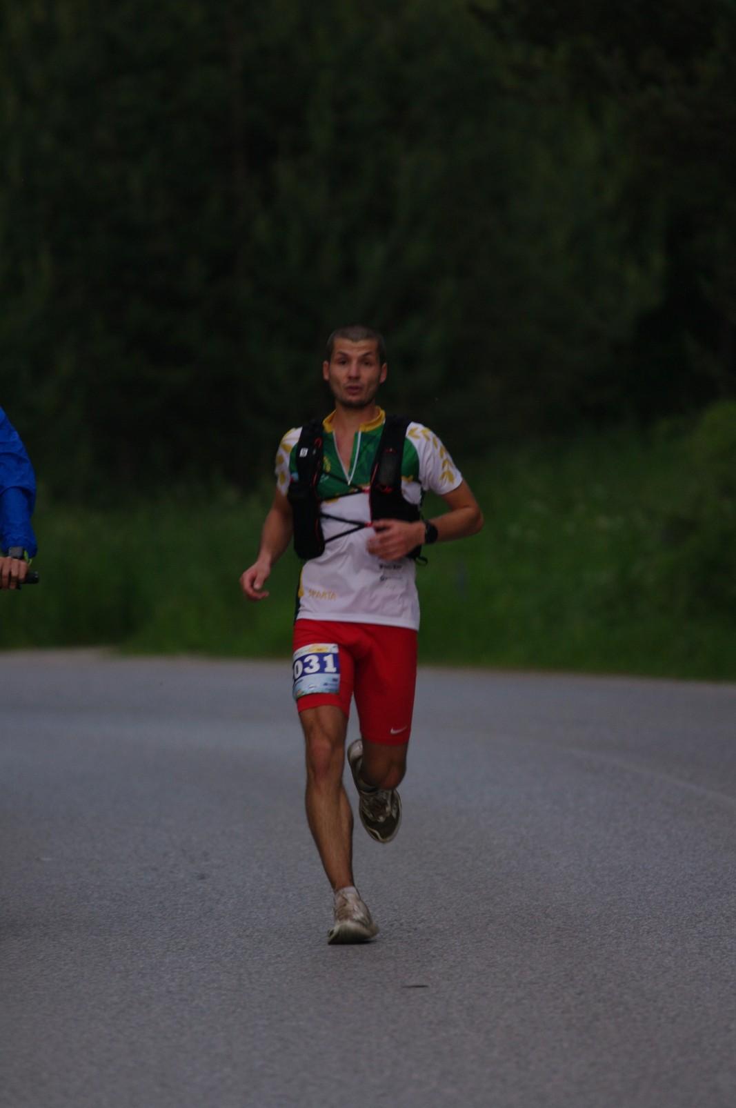 Христо Цветков (Ицо пак тича)