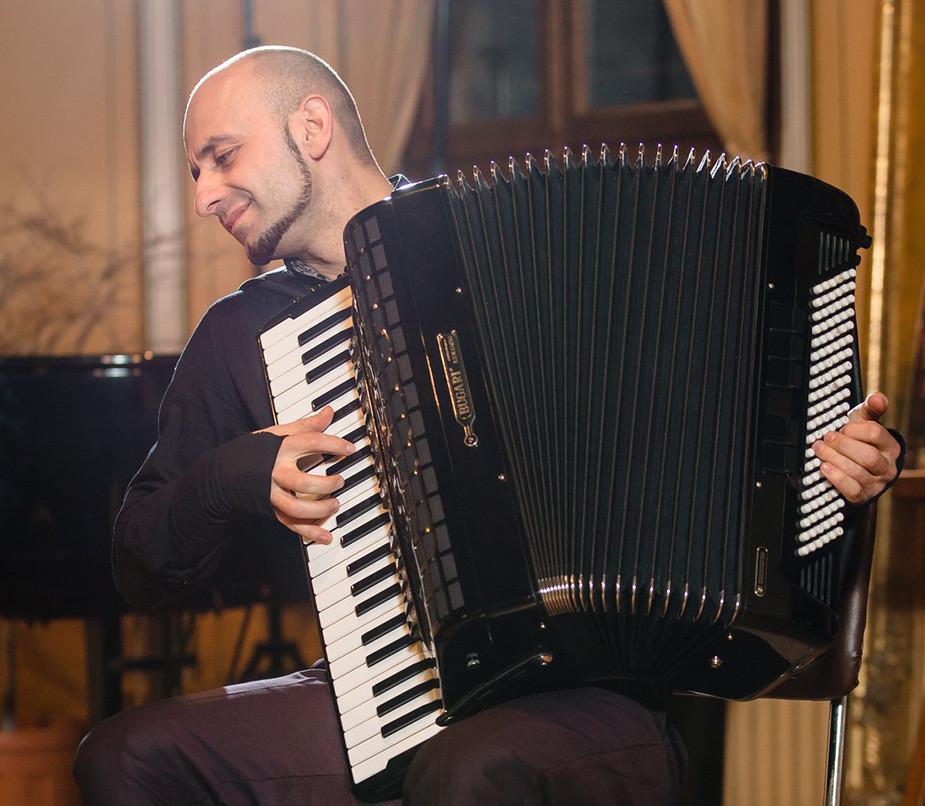 Калоян Куманов