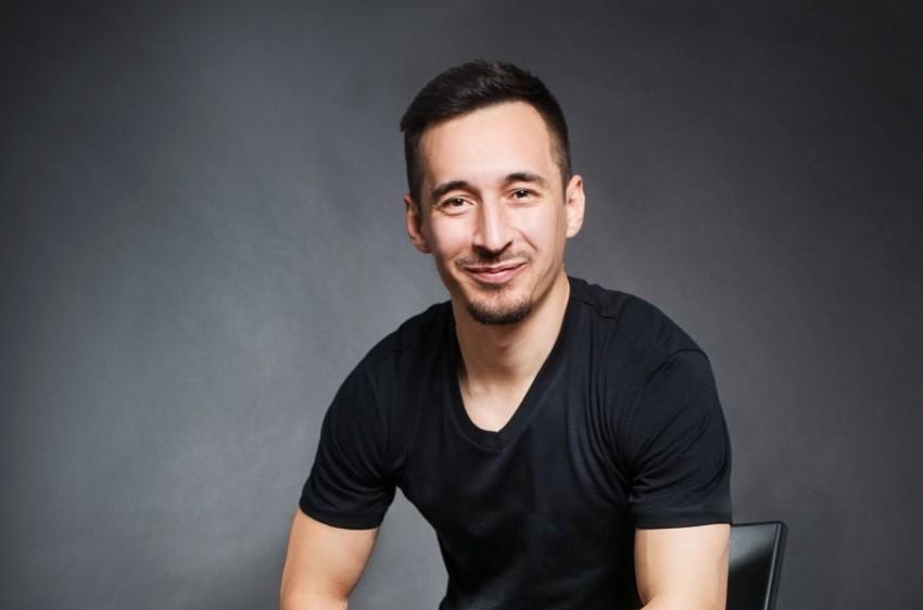 Deljan Momçillov