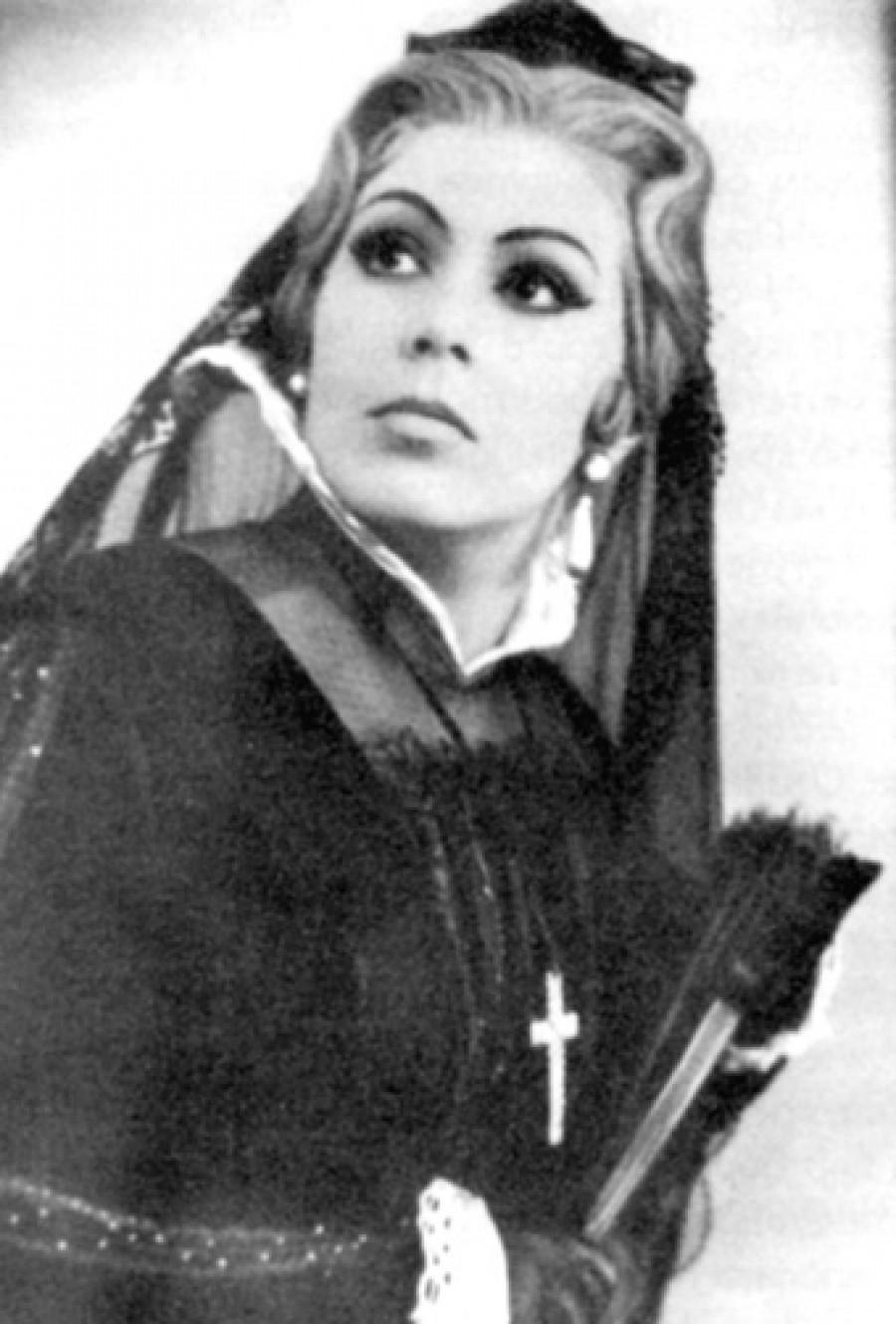 Юлия Винер