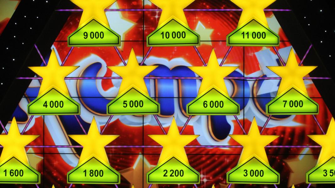 В България ръстът на приходите от хазарт през последните години е сериозен, коментират експертите