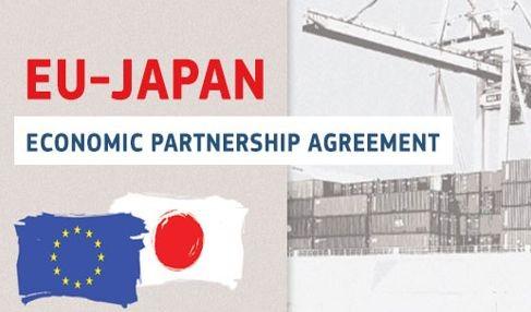 В сряда Европейският парламент одобри с голямо мнозинството търговското споразумение