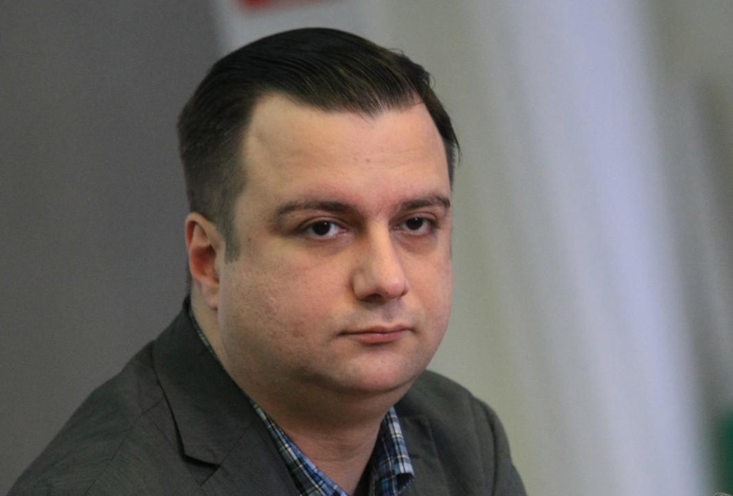 Борис Попиванов