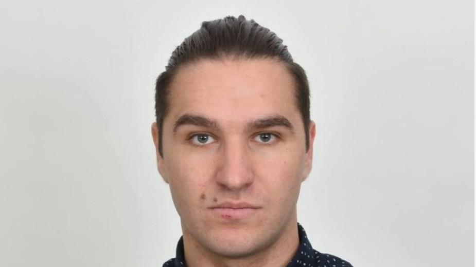 Мирослав Тодоров
