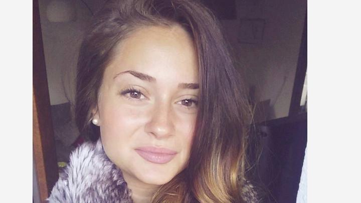 Активна благотворителна кампания в помощ на 25-годишната Елизабет Донкова от