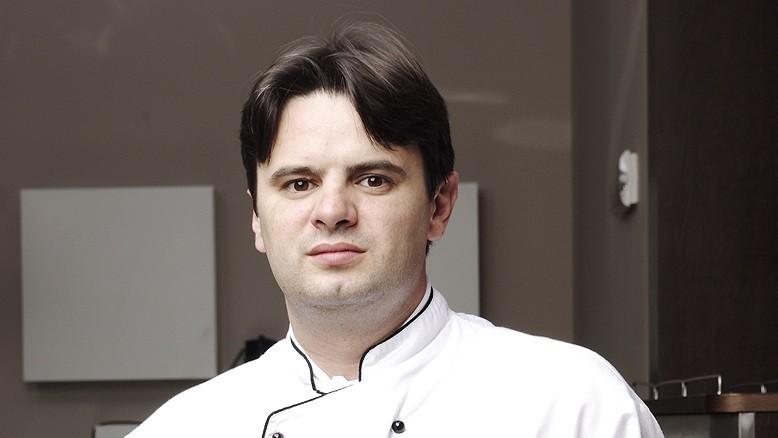 Андрей Стоилов