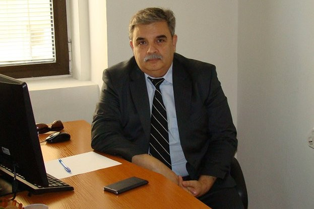 Българи нуждаещи се от белодробна трансплантация няма да бъдат приемани