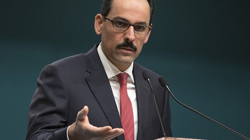 Фото: tr.sputniknews.com