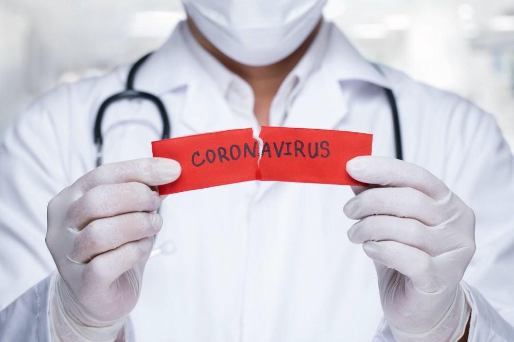 Сдружения настояват личните лекари да изадават направления за PCR ...