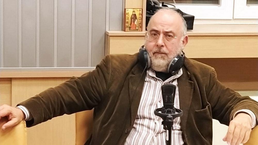 Момчил Георгиев