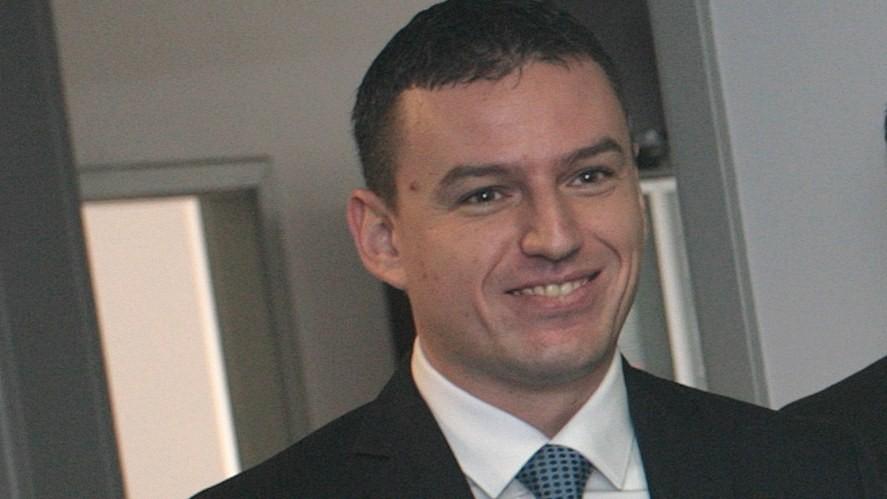 Ангел Рабаджийски